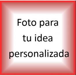 Tu próxima idea personalizada