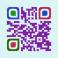 QR+Personalización código