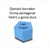BORRADOR personalizado (FORMAS 3D, COLOR)