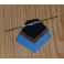 BORRADOR pizarras personalizado 100%  (FORMAS, COLOR, 3D PERSONALIZADAS)